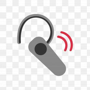 Vector Bluetooth Headset - Bluetooth Xbox 360 Wireless Headset Headphones PNG