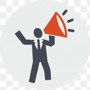 Social Media - Digital Marketing Social Media Marketing Influencer Marketing PNG