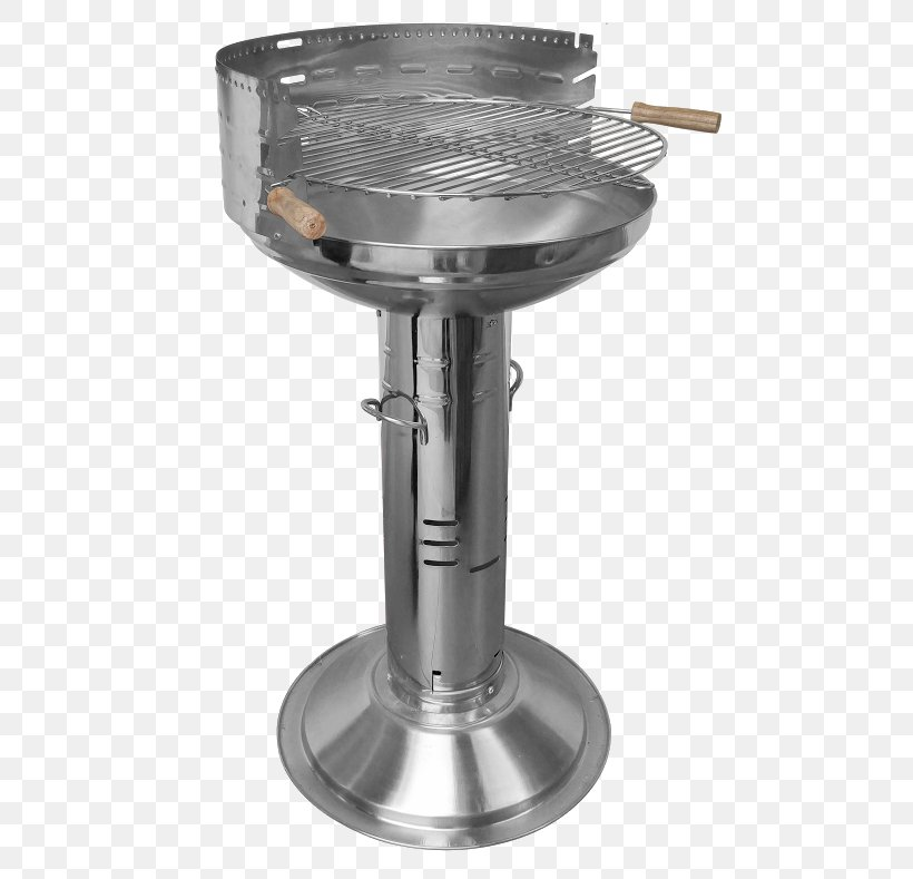 Barbecue Grilling Landmann Taurus 660 Charcoal Bbq Gasgrill, PNG, 501x789px, Barbecue, Brazier, Gasgrill, Grille, Grilling Download Free