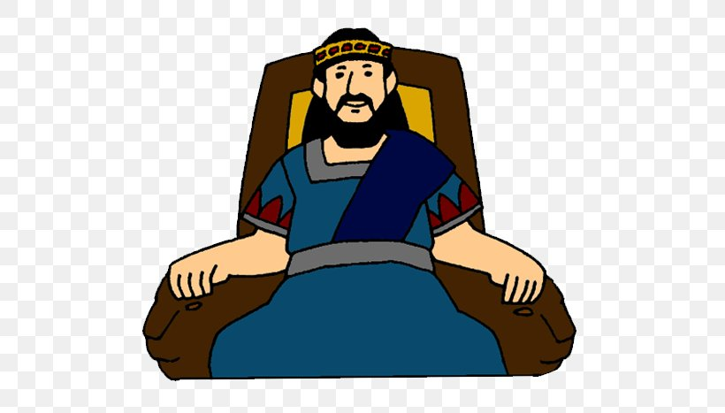 Bible clipart old testament, Picture #97021 bible clipart old testament
