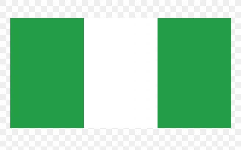 Flag Of Nigeria Ibadan National Flag Flag Of Kenya, PNG, 1920x1200px, Flag Of Nigeria, Aqua, Brand, Country, Flag Download Free