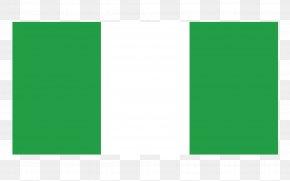 Flag - Flag Of Nigeria Ibadan National Flag Flag Of Kenya PNG
