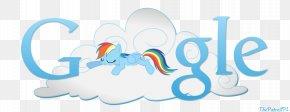 Google - Google Logo Google AdWords Google Account Google Scholar PNG