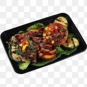 Vegetable - Vegetarian Cuisine Recipe Platter Garnish Dish PNG