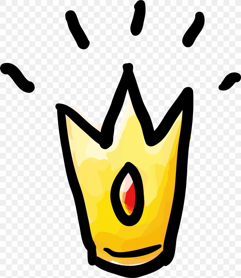 Drawing Icon Png 2522x2911px Drawing Animation Cartoon Cat Cat Like Mammal Download Free Thou art that 5 twisting limbs of shrapnel a crown around my head the masses scream for sappho but she's wasted in her bed beside a mask made of 'lectricity and tantric. favpng com