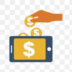 Gold Symbol - Gold Coin Symbol Income Tax PNG