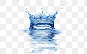 Water - Water Softening Liquid Distilled Water Water Resources PNG