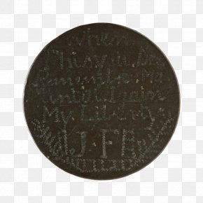 National Decoration - Convict Love Tokens Conviction National Museum Of Australia Sentence PNG