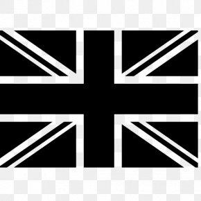 United Kingdom - Flag Of The United Kingdom National Flag Jack PNG