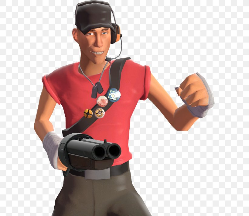 Team Fortress 2 Steam Wiki Png 596x711px Team Fortress 2 Action Figure Action Toy Figures Arm