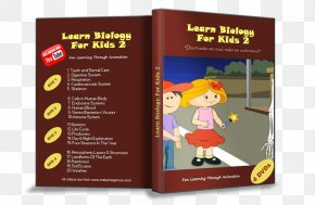 Moslem Kid - E-book Arithmetic Islamic Parenting Network Child PNG