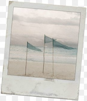 Painting - Painting Rectangle Square Meter Picture Frames PNG