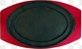 Yantai Red Wood - Tableware PNG