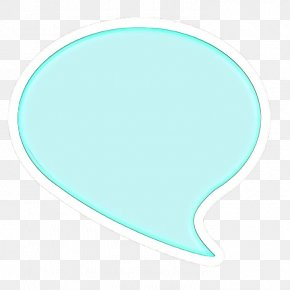 Teal Blue - Aqua Turquoise Blue Teal Turquoise PNG