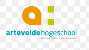 Rgb Files - Arteveldehogeschool Logo Higher Education School College University PNG