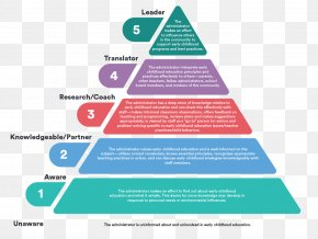 Language Development Pyramid - Classification Of Wine Food Pyramid Health PNG