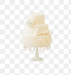 Wedding Cakes - Wedding Cake Buttercream Cake Decorating White PNG