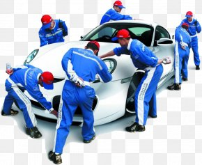 Professional Car Wash - Car Vehicle Brake Automobile Repair Shop Service PNG