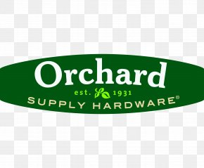The Ace Family Logo - Orchard Supply Hardware Downtown San Jose DIY Store Home Improvement Ace Hardware PNG