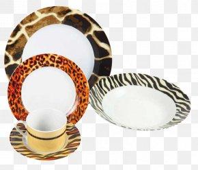 House - Big Brother Brasil 11 House Porcelain Kitchen Utensil PNG