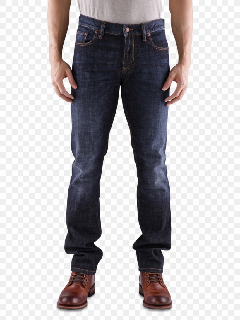 Nudie Jeans Denim Clothing Levi Strauss & Co., PNG, 1200x1600px, Jeans, Clothing, Clothing Accessories, Denim, Levi Strauss Co Download Free