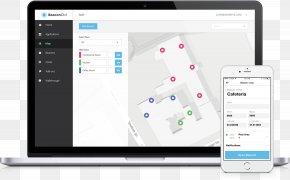 Smartphone - Rapid Application Development Smartphone Application Software Computing Platform Computer Software PNG