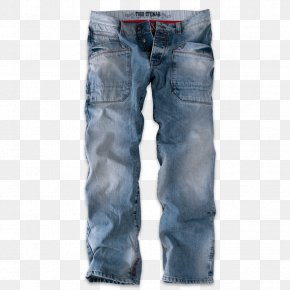 Jeans Image - Jeans Trousers Denim Clothing PNG