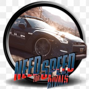 Need For Speed - Need For Speed Rivals Nissan Skyline GT-R PlayStation 4 Car PNG