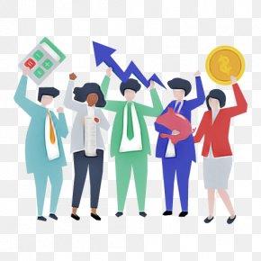 Management Job - People Social Group Community Team Collaboration PNG