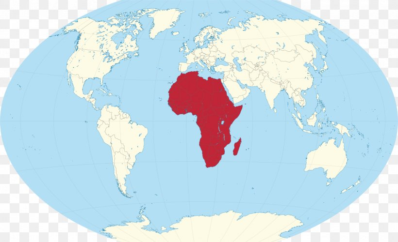 North Africa World Map World Map North Africa Wikimedia Commons, PNG, 1280x782px, World