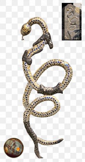 Green Snake - Snakes Clip Art Image Illustration PNG