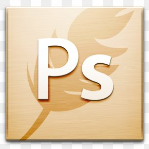 Photoshop - Text Symbol Material PNG