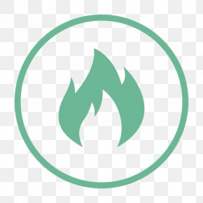Cng - Vector Graphics Clip Art Fire Flame PNG