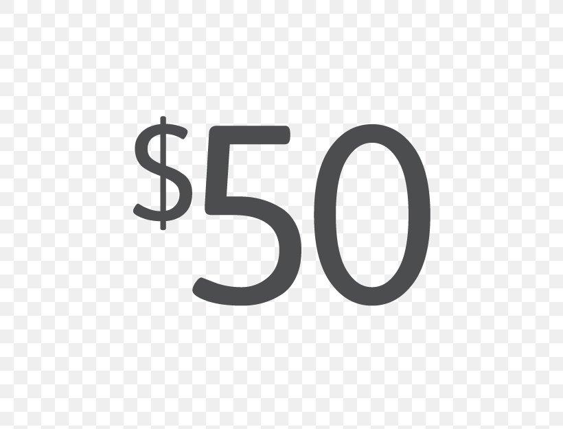 Coupon Discounts And Allowances Code