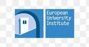 School - EUI Doctorate University European Union Organization PNG