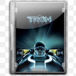 Tron - Kevin Flynn Sam Flynn Film Producer High-definition Television PNG