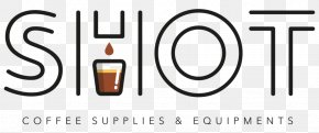 Close Shot - Logo Brand .com Email PNG