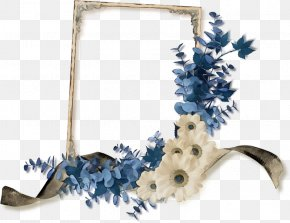 Picture Frame Plant - Picture Frame Frame PNG