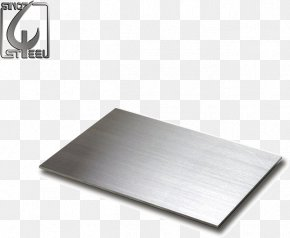 SAE 304 Stainless Steel Material Sheet Metal PNG