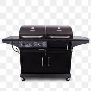 Barbecue - Barbecue Grilling Char-Broil Hamburger Charcoal PNG