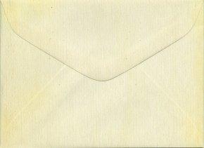 Envelope - Envelope Yellow PNG