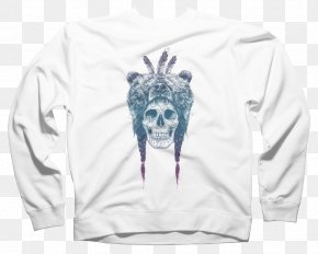T-shirt - T-shirt Hoodie Sweater Sleeve Clothing PNG