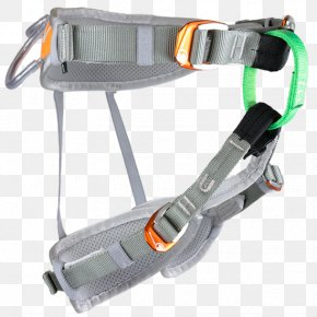 Climbing Harnesses Rock-climbing Equipment Climbing Protection Black Diamond Equipment PNG