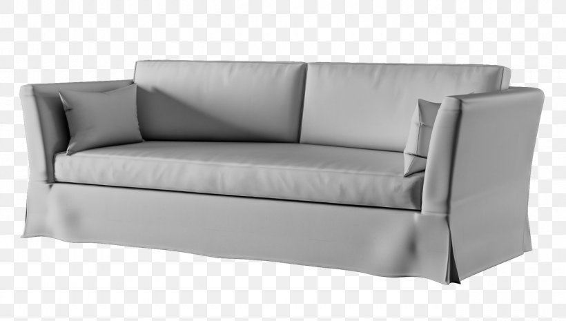 Miraculous Couch Sofa Bed Bench Slipcover Clic Clac Png 1280X727Px Gmtry Best Dining Table And Chair Ideas Images Gmtryco