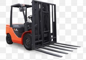 Wheel Automotive Tire - Forklift Truck Vehicle Pallet Jack Automotive Wheel System Automotive Tire PNG