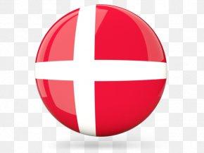 Flag - Flag Of Denmark National Flag Flag Of Bulgaria PNG