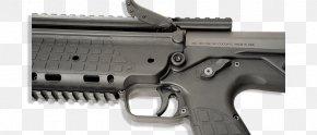 Catalog - Kel-Tec PMR-30 Trigger Firearm Kel-Tec PF-9 PNG