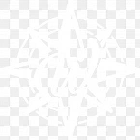 United States - Uber United States London Amtrak Logo PNG