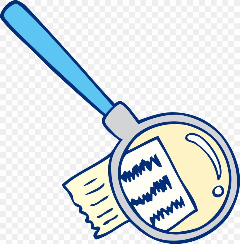 Magnifying Glass Euclidean Vector, PNG, 2163x2199px, Magnifying Glass, Area, Brand, Convex, Element Download Free