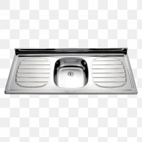 Sink - Sink Stainless Steel Plastic American Iron And Steel Institute PNG